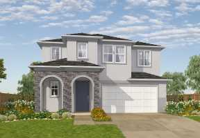 community Elevation Image